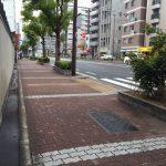 よくわかる自転車の道路交通法改正~2015年6月1日施行