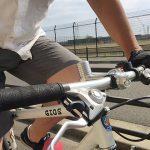 自転車通勤でダイエット〜5Kg減量の道のり体験談