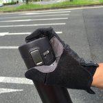 真夏の自転車通勤を救う!魔法瓶ボトルがオススメ