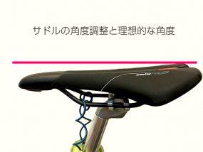saddle_angle