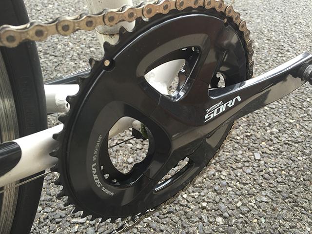 SORA FC-R3000