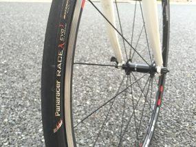 シマノ wh-r500