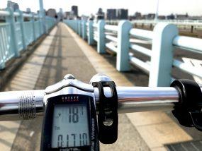 自転車通勤あるある