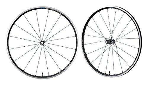 引用:http://bike.shimano.com/